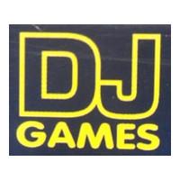 DJ games