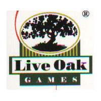 Live Oak Games