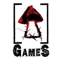 MushrooM Games