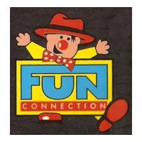 Fun Connection