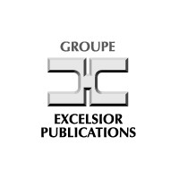 Excelsior Publications