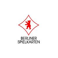 Berliner Spielkarten