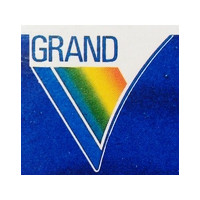 Grand V