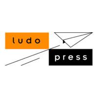 Ludopress