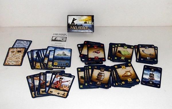 http://www.trictrac.net/jeux/centre/imagerie/photos/2169_1.jpg