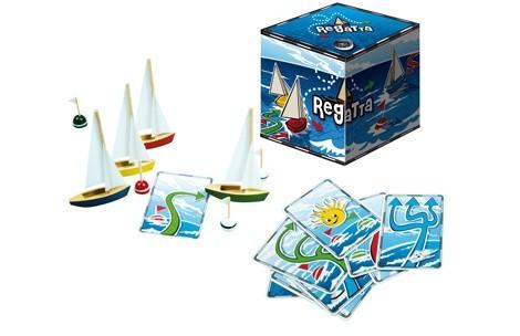 http://www.trictrac.net/jeux/centre/imagerie/photos/12277_1.jpg