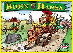 bohn-hansa