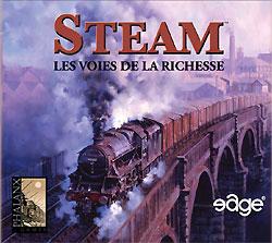 http://www.trictrac.net/jeux/centre/imagerie/boites/11559_0.jpg