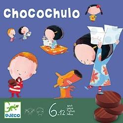 Chocochulo