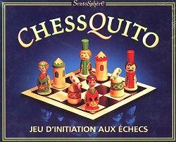 Massakra une variante d'échecs explosive et addictive 494_1