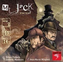http://www.trictrac.net/jeux/centre/imagerie/boites/12848_1.jpg