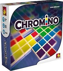 chromino-1