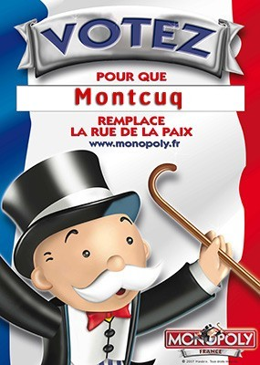 monopoly french... 5514_0
