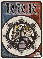 Regality vs. Religion: Revolution