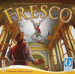 Fresco width=