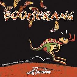 boomerang-0