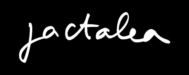 Jactalea