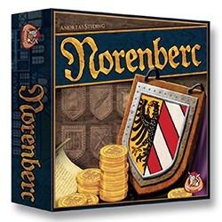 Norenberc width=