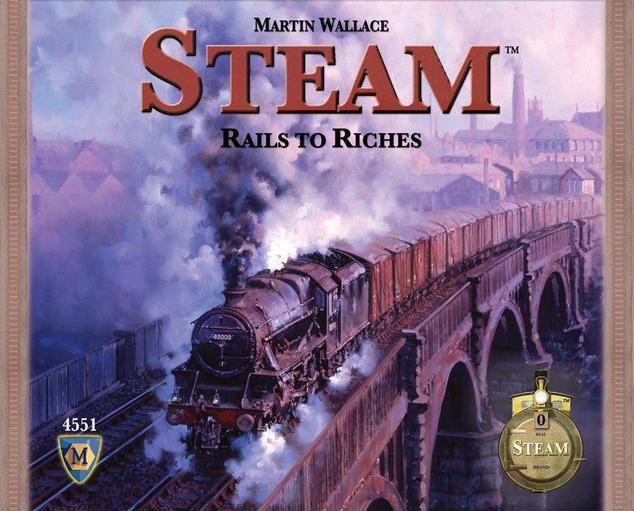 Steam kommt aufs Tablet