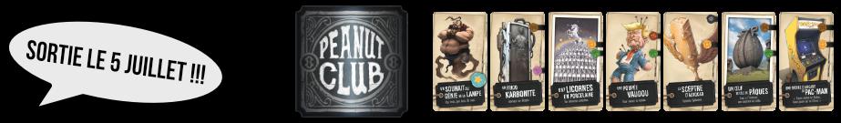 L'Âge de la Renaissance - Avis (43) - Un jeu de Jared Scarborough - Jeu de société - Tric Trac