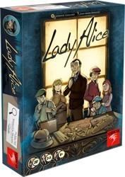 Lady Alice
