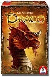 draco-0