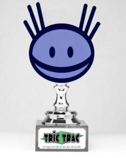 TT Cup : L'Heure de Vérité !
