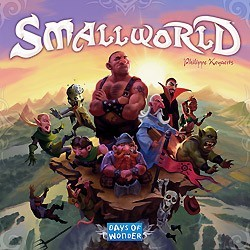 Smallworld + extensions width=