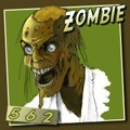 All Things Zombies (LNL Publishing) 10109_2