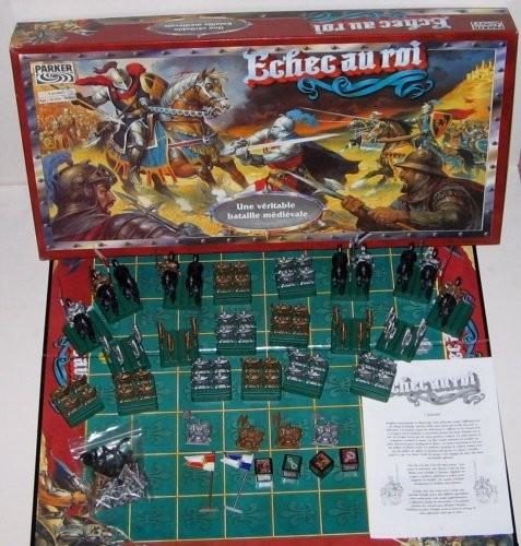 Jeux de plateau,!?... Img-51daeb44a9c81