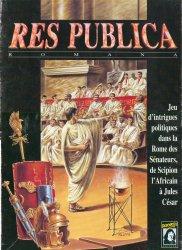 Res Publica Romana