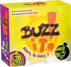 buzz-it-