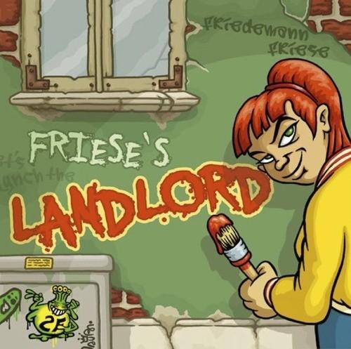 Friese's Landlord