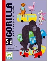 gorilla-0